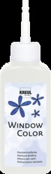 KREUL Window Color/42702 schneeweiß 80 ml