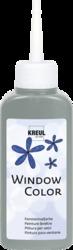 KREUL Window Color/42743 grau 80 ml